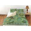 Thumbprintz Tropic of Cancer Duvet Cover Collection