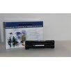 Liberty Laser Solutions, Inc. HP CE285A (85A) Reman Toner Cartridge 1,600PY, Black