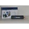 Liberty Laser Solutions, Inc. HP C4092A (92A) Reman Toner Cartridge, 2,500PY, Black