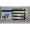 Liberty Laser Solutions, Inc. HP CB400A (400A) Reman Toner Cartridge, 7,500PY, Black