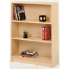 "Stevens ID Systems 48"" Bookcase"