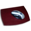 Dacasso 7000 Series Contemporary Leather Mouse Pad