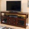 Epoch Design Pacifica TV Stand