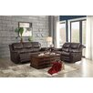 Woodhaven Hill St Louis Park Living Room Collection