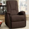 Woodhaven Hill Glenson Power Lift Recliner