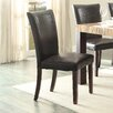 Woodhaven Hill Robins Parsons Chair (Set of 2)