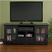 Woodhaven Hill Coventry TV Stand