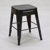 "Woodhaven Hill Amara 18"" Bar Stool (Set of 4)"
