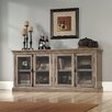 Woodhaven Hill Hadley TV Stand