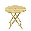 ZEW Inc Bistro Table