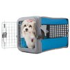 Sportpet Design Small Pop Crate