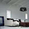 Morosini Ribbon Floor Lamp