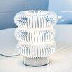 "Morosini Spring 5.9"" H Table Lamp with Novelty Shade"