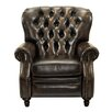 Barcalounger Barrington Recliner