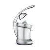 Breville The Citrus Juicer