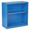 "OSP Designs 28"" Standard Bookcase"