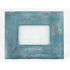 Timbergirl Distressed Wood Picture Frame