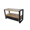 Timbergirl TV Stand
