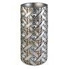 ORE Furniture Decorative Vase