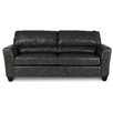 Overnight Sofa Phantom Sleeper Sofa