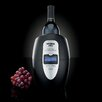 Waring 1 Bottle Single Zone Wine Refrigerator
