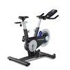 ProForm GT Indoor Cycling Bike