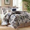 Harbor House Areca Bedding Collection