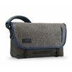 Timbuk2 Dashboard Laptop Messenger Bag