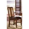 A-America Mesa Rustica Side Chair (Set of 2)