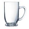 Luminarc Bolero 16 Oz. Mug