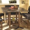 Signature Design by Ashley Lacey 5 Piece Dining Set