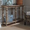 Signature Design by Ashley Chalimone Console Table