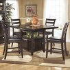 Signature Design by Ashley Ridgley 5 Piece Dining Set