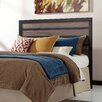 Signature Design by Ashley Harlinton Panel Headboard