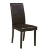 Signature Design by Ashley Kimonte Side Chair
