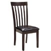 Signature Design by Ashley Hammis Side Chair (Set of 2)