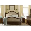 Paula Deen River House Panel Customizable Bedroom Set