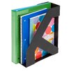Iris Large Magazine Holder (Set of 8)