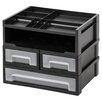 Iris Desktop Storage Set (Set of 5)