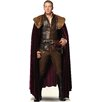 "Advanced Graphics ""Prince Charming - Once Upon a Time"" Cardboard Stand-Up"