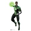 Advanced Graphics Green Lantern - Injustice DC Comics Game Cardboard Standup