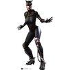 Advanced Graphics Catwoman - Injustice DC Comics Game Cardboard Standup