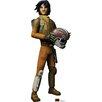 Advanced Graphics Star Wars Rebels Ezra Bridger Cardboard Standup