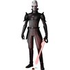 Advanced Graphics Star Wars Rebels The Inquisitor Cardboard Standup