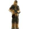 Advanced Graphics Star Wars Episode VII:The Force Awakens Chewbacca Cardbord Cutout