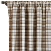Eastern Accents Ryder Single Curtain Panel