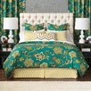 Eastern Accents McQueen Single Curtain Panel