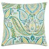 Eastern Accents Barrymore Throw Pillow