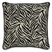 Eastern Accents Traditional Stripe Throw Pillow