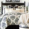 Eastern Accents Evelyn Duvet Cover